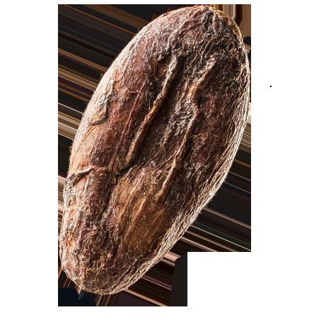 Mléčná čokoláda Valrhona 40%